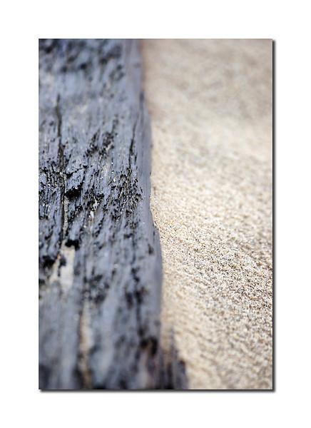 Driftwood, Miacomet, Nantucket