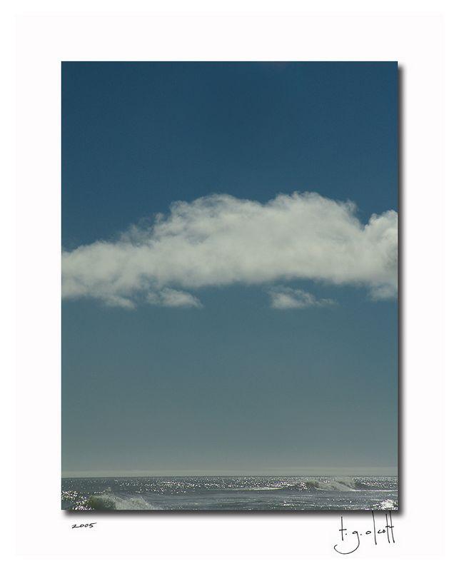 Madequesham Clouds
