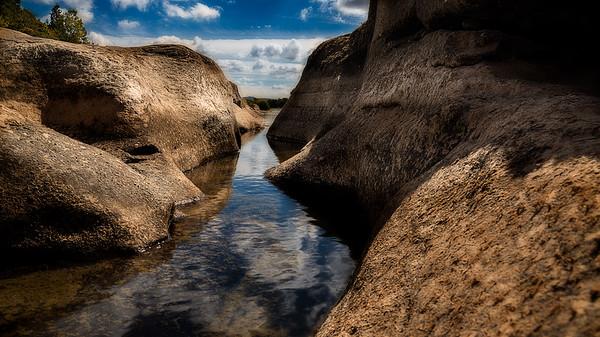 Umpqua Gorge