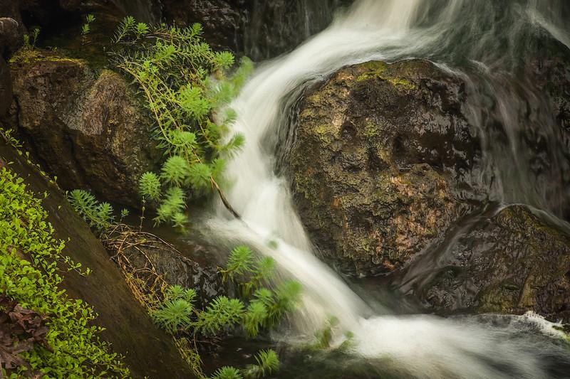 Curvy Falls IMG_4252