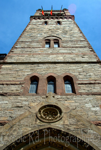 Old South Church (2)