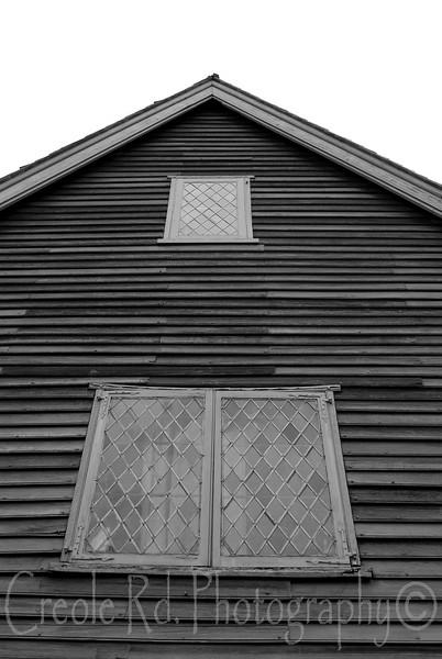 Salem, Mass-1