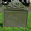 1760 grave site