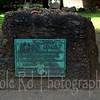 Sam Adams Grave-1