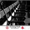 Fenway 11x14