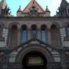 Trinity Church (3)