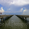 The Causeway Bridge (longest in the world)