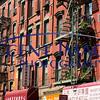 Chinatown 1 HP