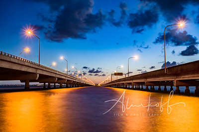 Redcliffe-at-night-