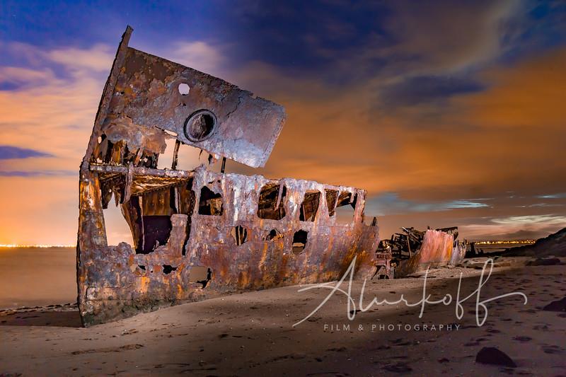 ship-wreck-6555
