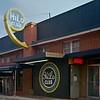 20110708_Retro Signs_HiLo Club-Rolleicord