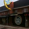 20110708_Retro Signs_HiLo Club-iPhone 4