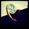 20110708_Retro Signs_HiLo Club-Instagram
