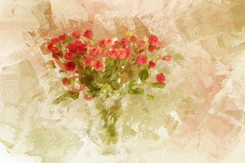 Mini rose painting_006 copy