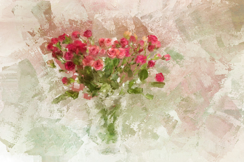 Mini rose painting_006copy