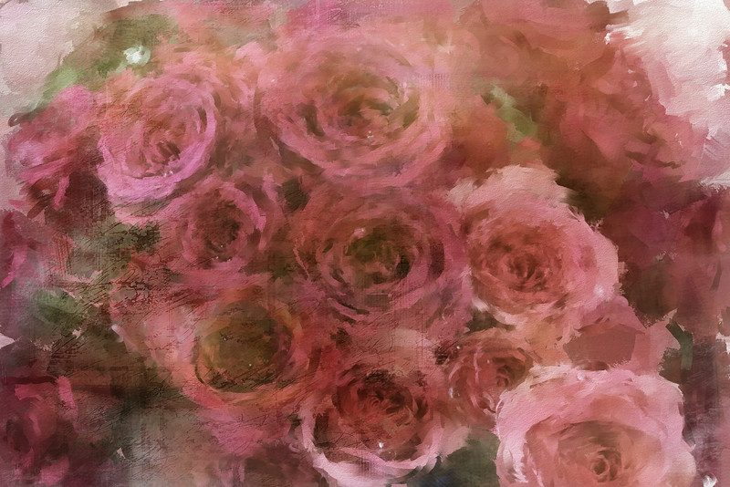 Desat Painted Roses_002