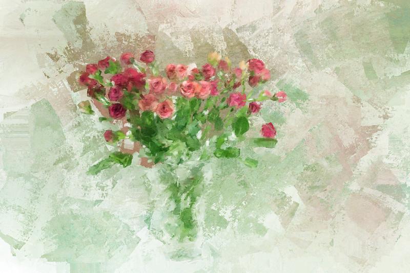 Mini rose painting_007copy