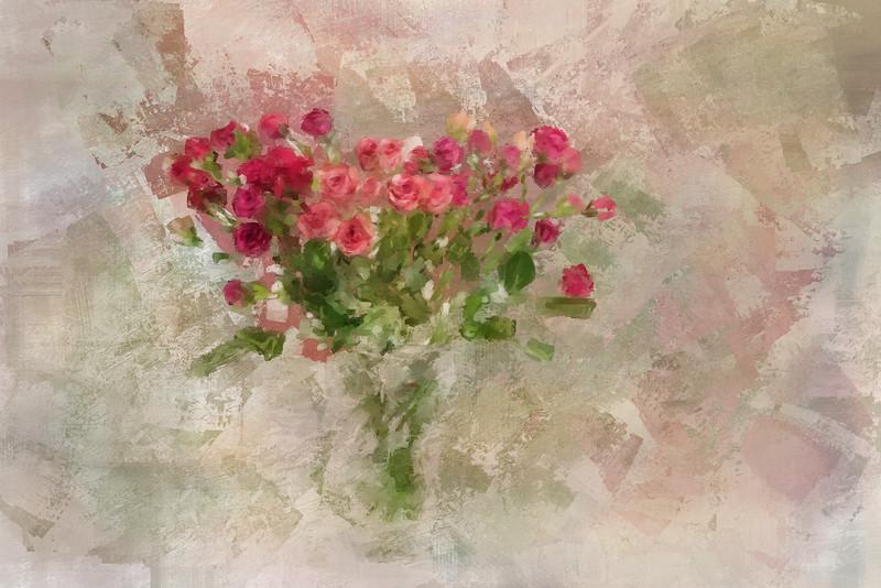 Mini rose painting_005
