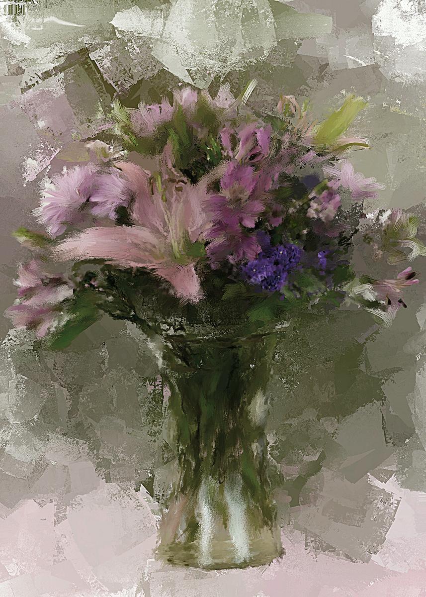 Rebecca's flowers_008