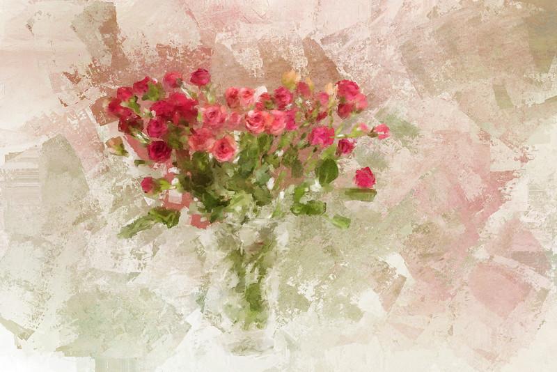 Mini rose painting_005 copy