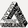 Stone Logo 3