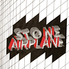 Stone Airplane 6