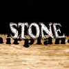 Stone Airplane 1