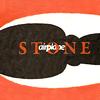 Stone Airplane 4