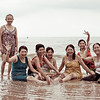 Ladies Vietnam