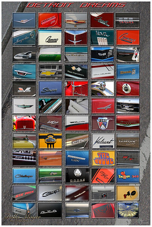 Car Art Poster2 copy