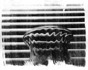 liquid emulsion