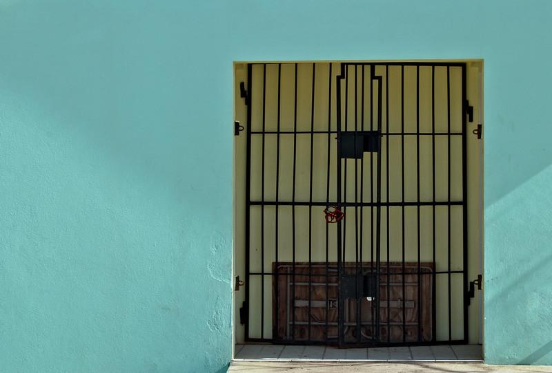 blue gate_10x15