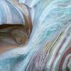 Desert Swirl