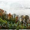 Potomac overlook-12x36
