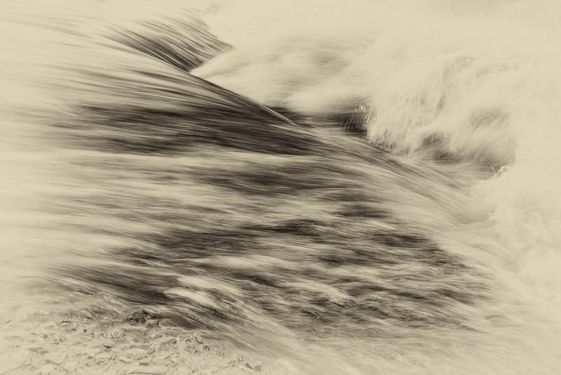 River Run 6