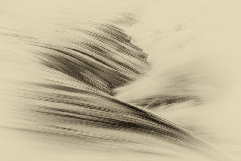 River Run 2