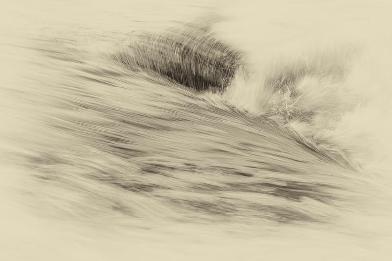 River Run 4