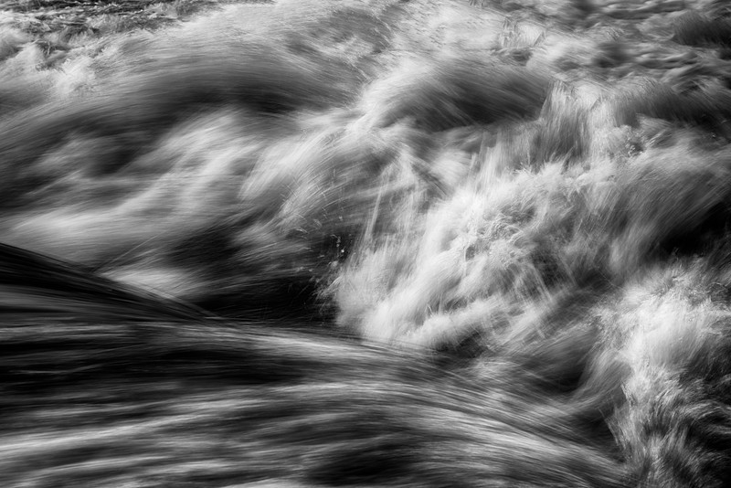 River Run 3