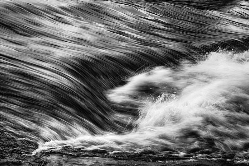River Run 1