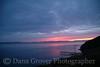 Sunrise, Point Reyes National Seashore