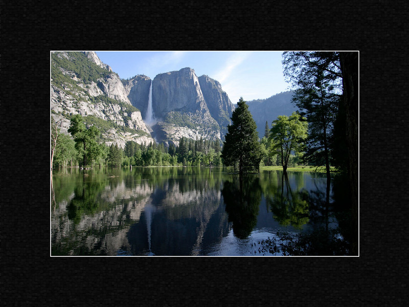valleyflood