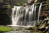 Elekala Falls