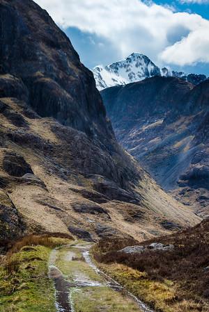 Scotland 2013-122
