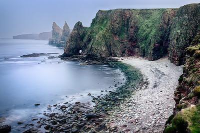 Scotland 2013-136