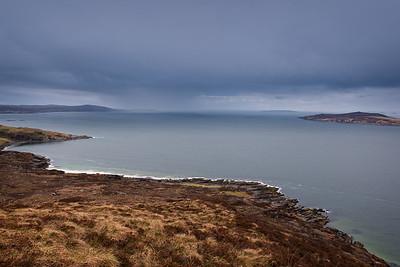Scotland 2013-113