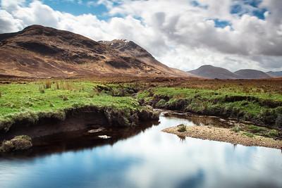 Scotland 2013-160
