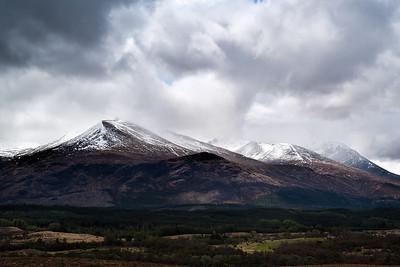 Scotland 2013-118