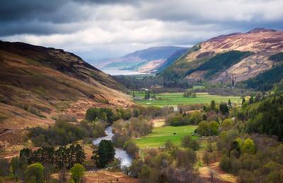 Scotland 2013-109