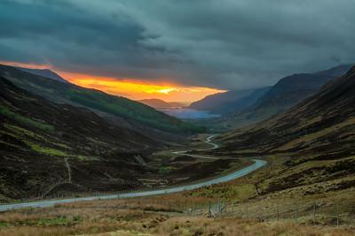 Scotland 2013-172