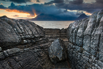 Scotland 2013-180